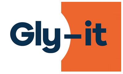Gly-it